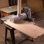 01pwm0814tooltestsander