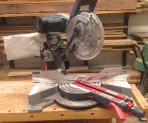 10_inch_glide_miter_saw