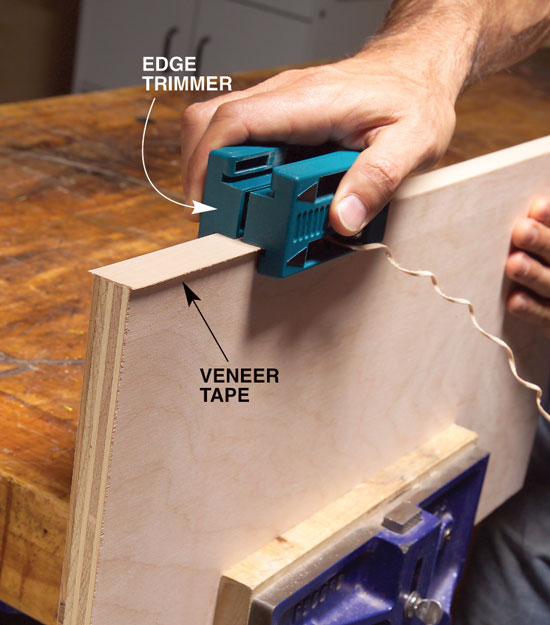 Modular Shop Cabinets Popular Woodworking Magazine