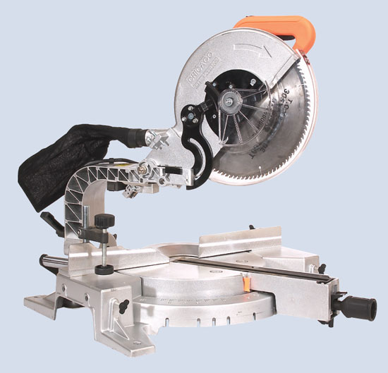 tool test 12 in sliding compound miter saws popular woodworking magazine chicago electric portable generator user manual Chicago Manual of Style Footnotes