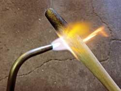 1504-charred