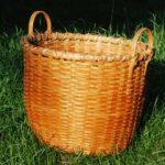 1512-AM-2-01 ash laundry basket 2 (2)