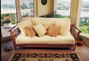 Pine Double Lounge Project Download-0