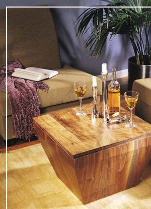 Two Tub Tables-0