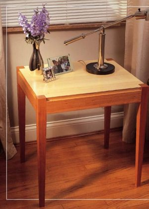 Modern Occasional Table-0