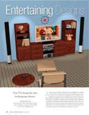 Entertaining Designs Digital Download-0