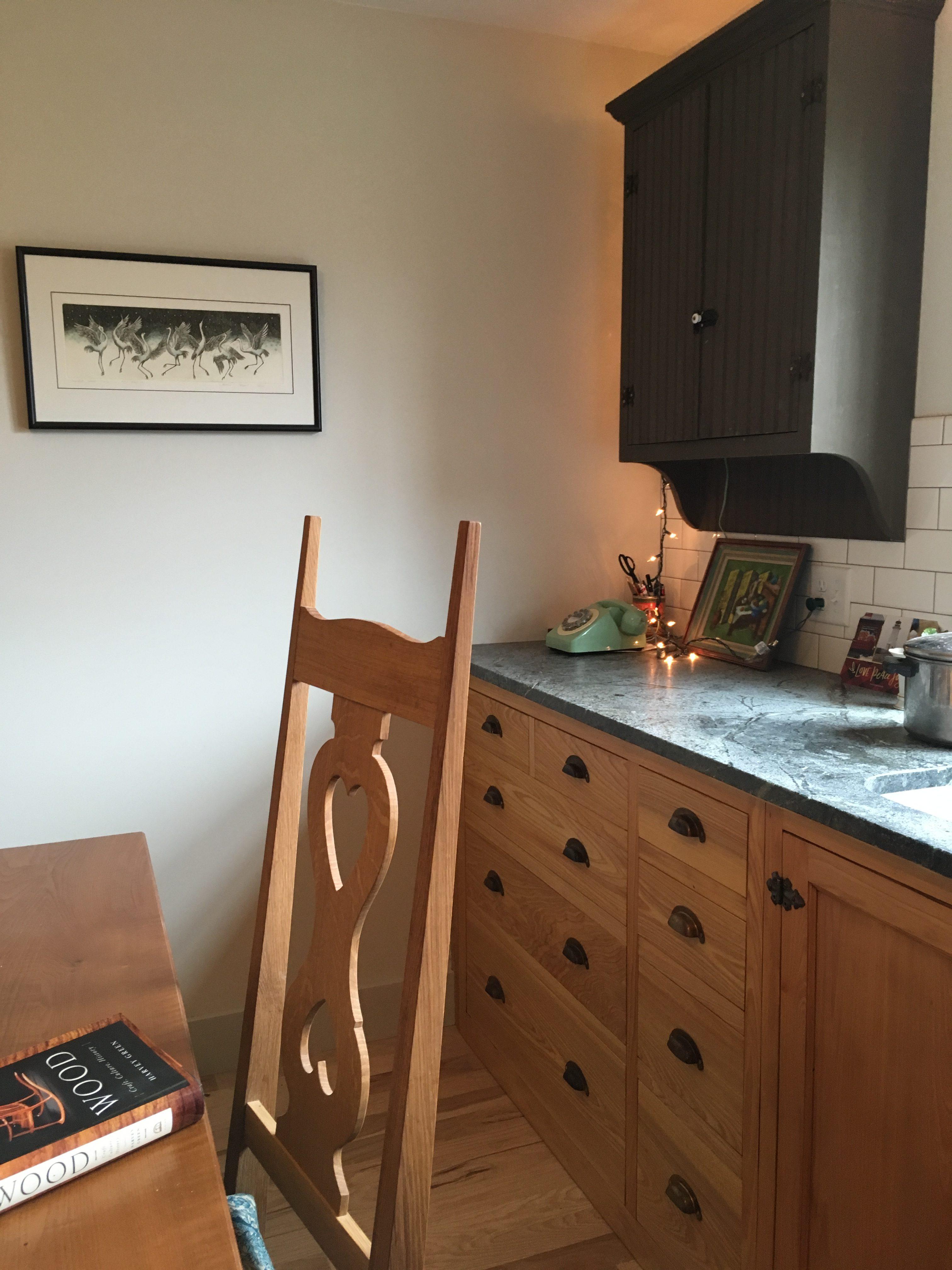 Convert a Kitchen Door Cabinet to Drawers   Popular ...