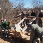 Carpenters' Work