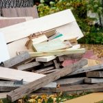 The Great Lumber Purge of 2020