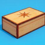 Jessica's Jewelry Box