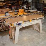 The Maker Workstation