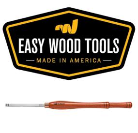 26-Jun-EasyWoodTools