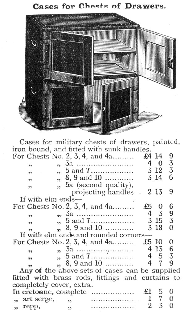 274_cases_for_chests