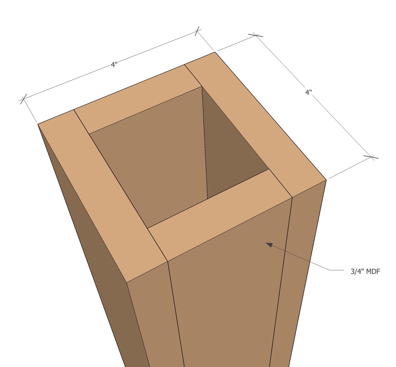 mdf furniture design. Furniture Design With MDF Mdf T