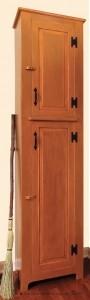 6_Chimney Cupboard