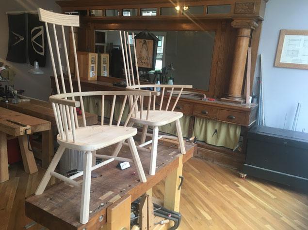 8_chairs_leveled_img_6555