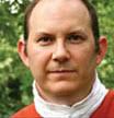 Adam Cherubini