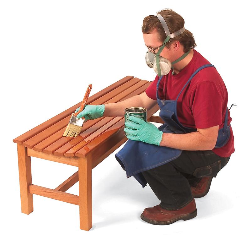 Merveilleux Popular Woodworking Magazine