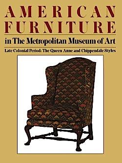 American_Furniture_in_The_Metropolitan_Museum_of_Art_Late_Colonial_Period_Vol_II_The_Queen_Anne_a