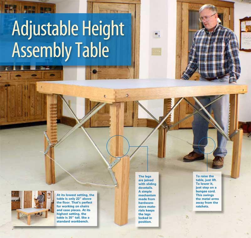 of cabinets organizationgarage bench workbench size image height dimensions organization ideas garage storage best work full workshop