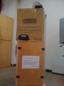 BaileighSM-1