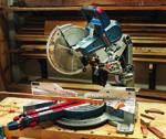 BoschMiterSaw-150x150