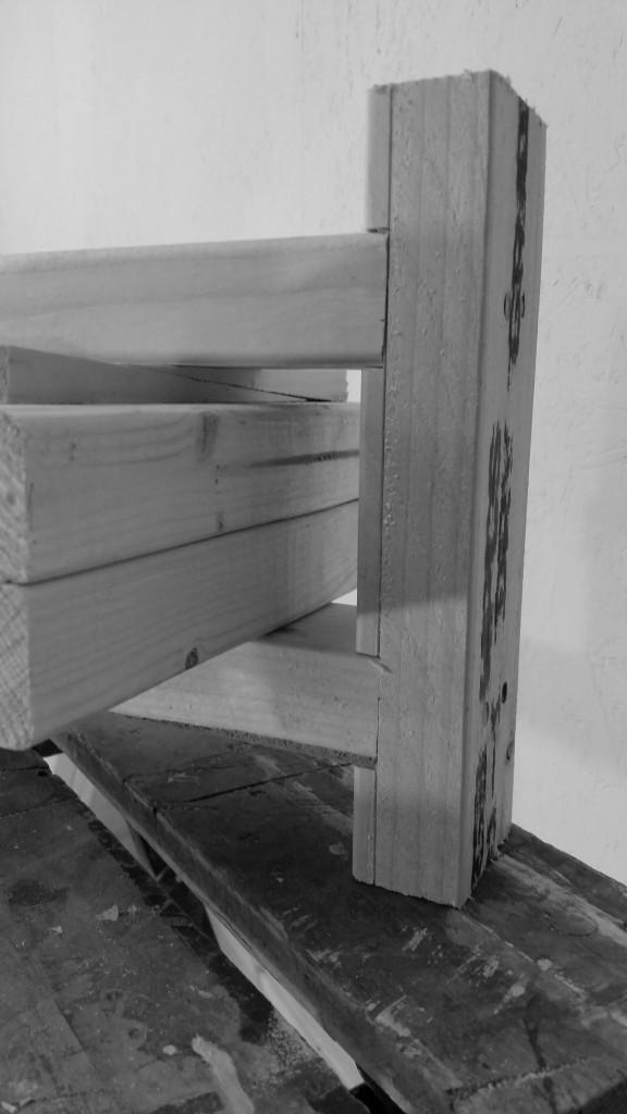 Box Cleats