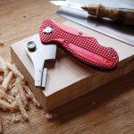 Chestnut-Tools-Sharpener