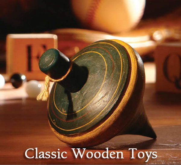 classicwoodentoys