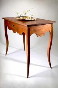 Creole-Table-Final