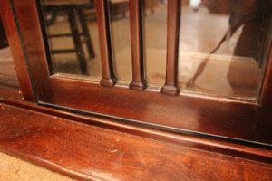 Culbertson-Mullion-Detail