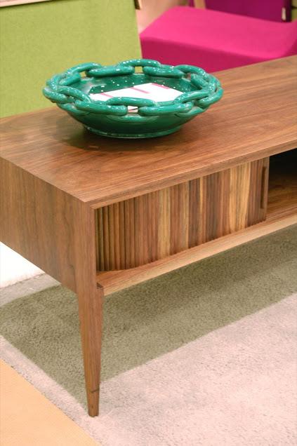 new york s furniture fair 2013 part 2 popular woodworking magazine