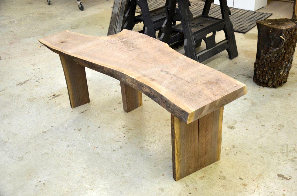 Chad's walnut table 5