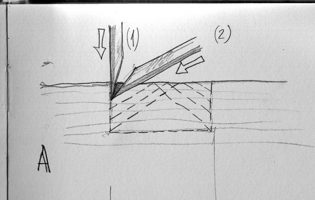 Frame saw mortising (1)