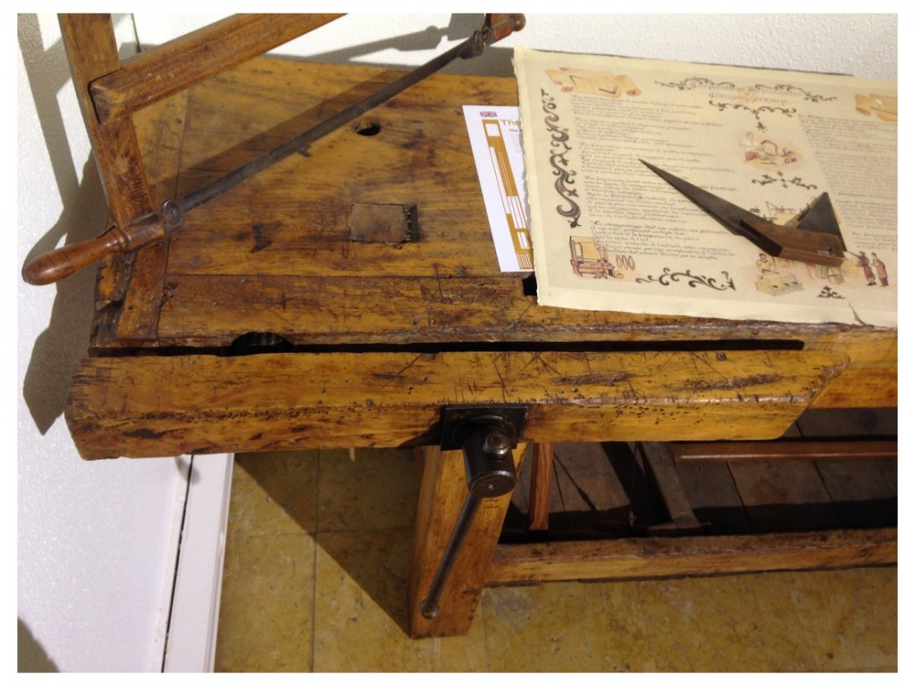 French-Work-Benches-2014-18