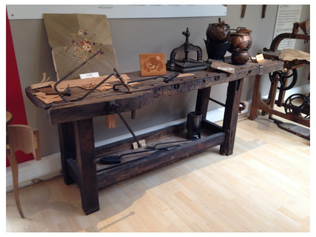 French-Work-Benches-2014-5