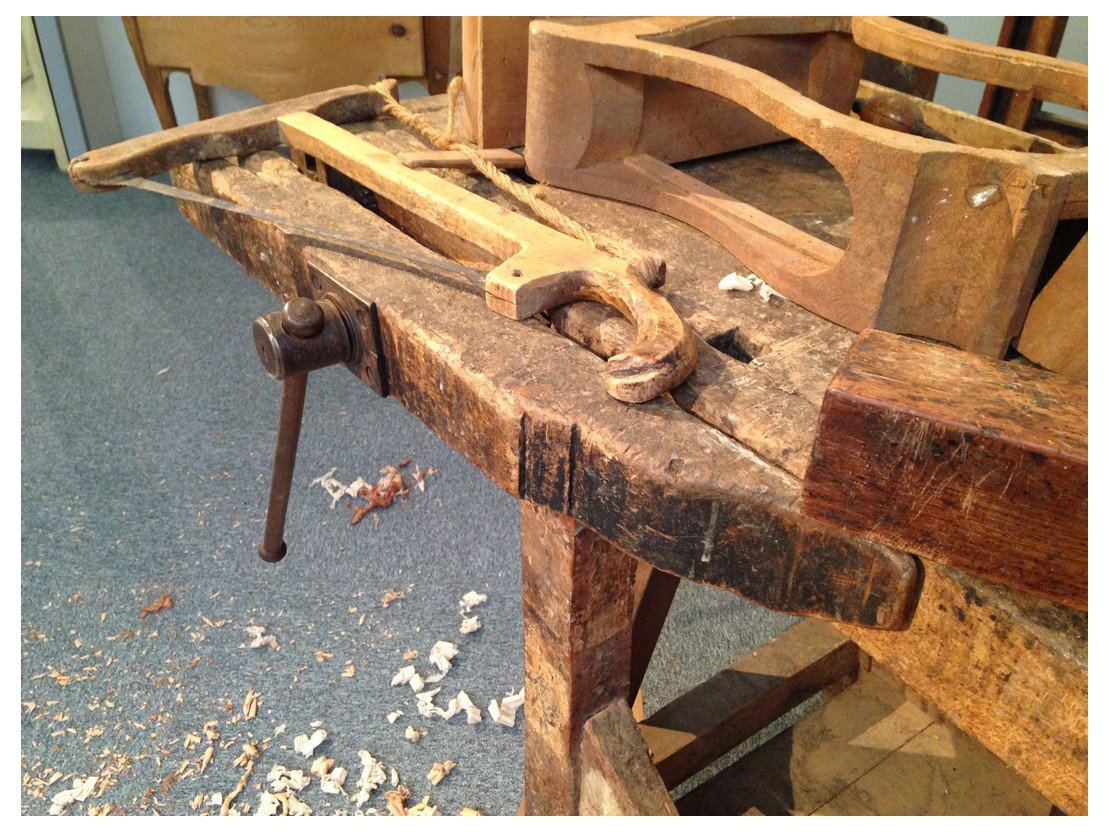 French-Work-Benches-2014-7