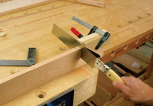 wood-shaker-furniture-plans