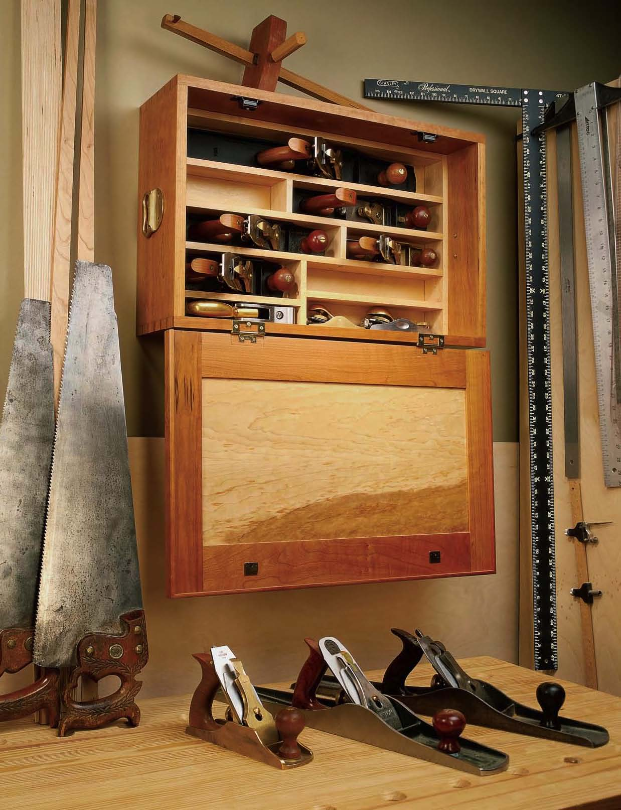 The 100 Best Shelving Amp Storage Projects Popular