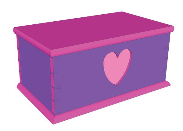 Heart-Cutout-Boxweb