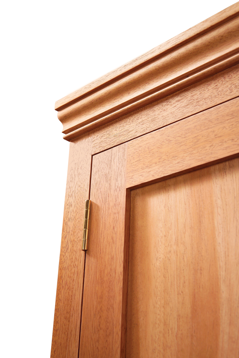 Cabinet Hinges For Inset Doors Cabinets Decorating Ideas