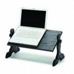 ICDT_Lap Desk