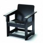 ICDT_Limbert Chair