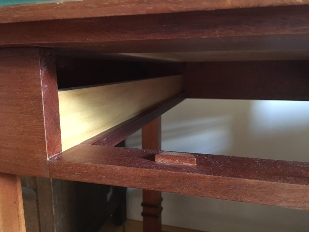 3 kinds of drawer slides: pros and cons