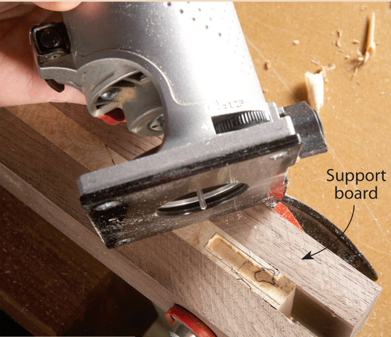 Wall Cabinet Of Maple How To Install Knife Hinges
