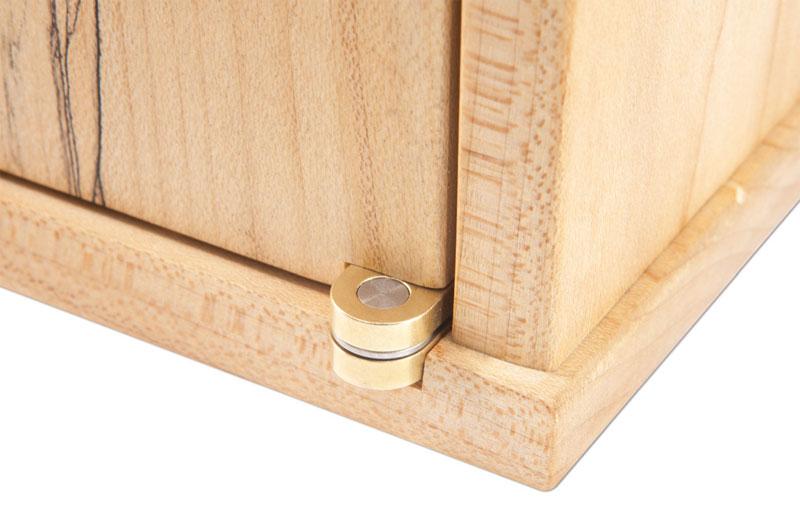 Elegant Popular Woodworking Magazine
