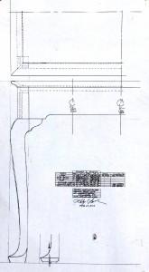 Lowe Drawing