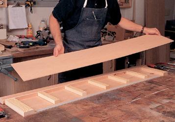 shelf design, shelves design, how to build floating shelves