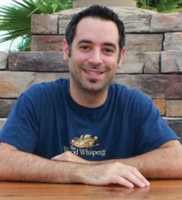 Marc Spagnuolo