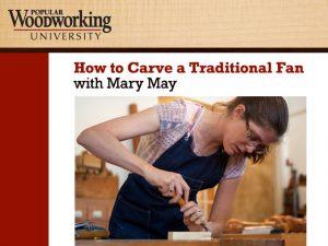 MaryMayCover640x480